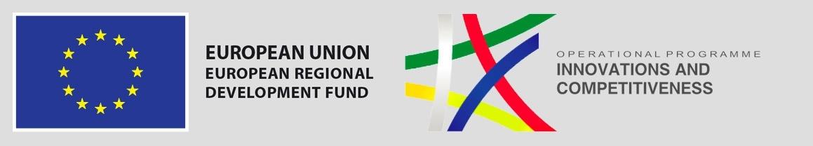 eu 2014-2020