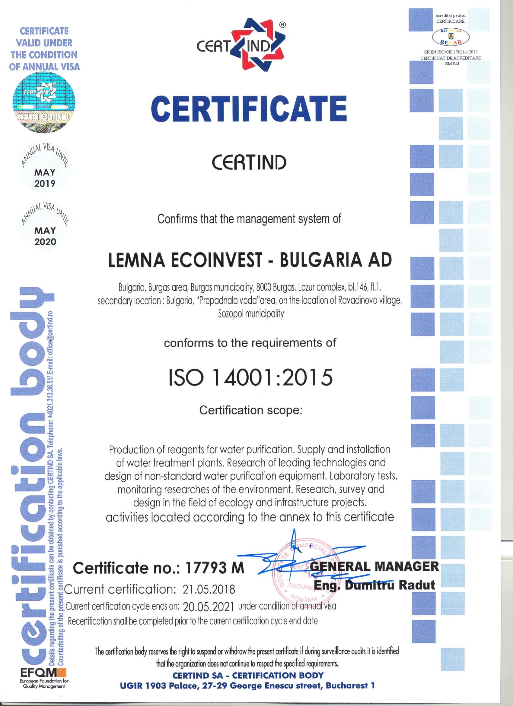 ISO 14001 2015 EN-1